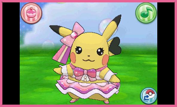 Les concours pokemon en images Page0816