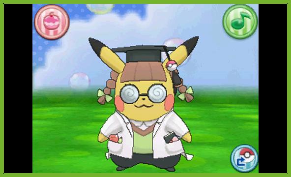 Les concours pokemon en images Page0818