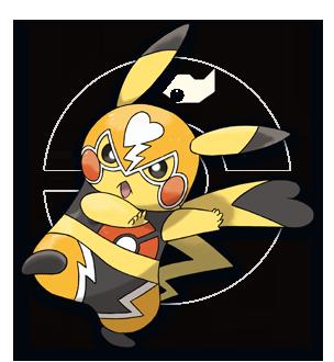 Les concours pokemon en images Page0819