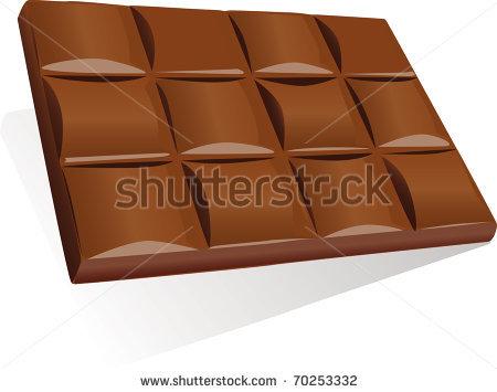 Osterschokolade ♥ Stock-10