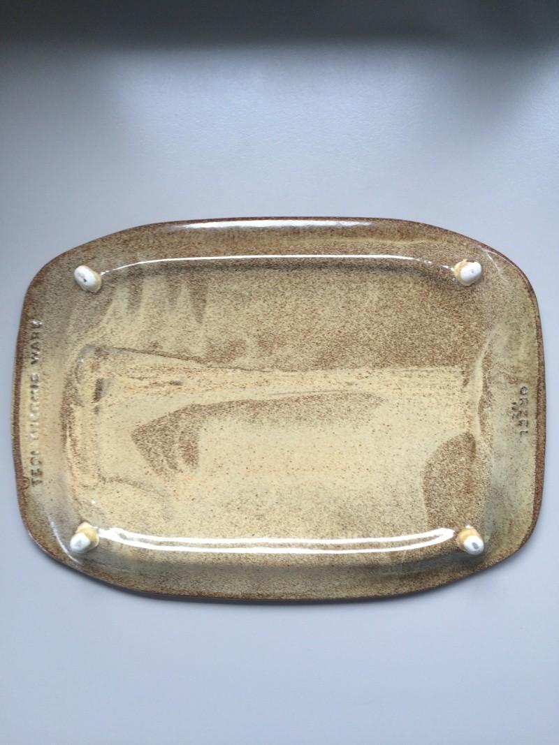 Orzel Platter...  Img_2010
