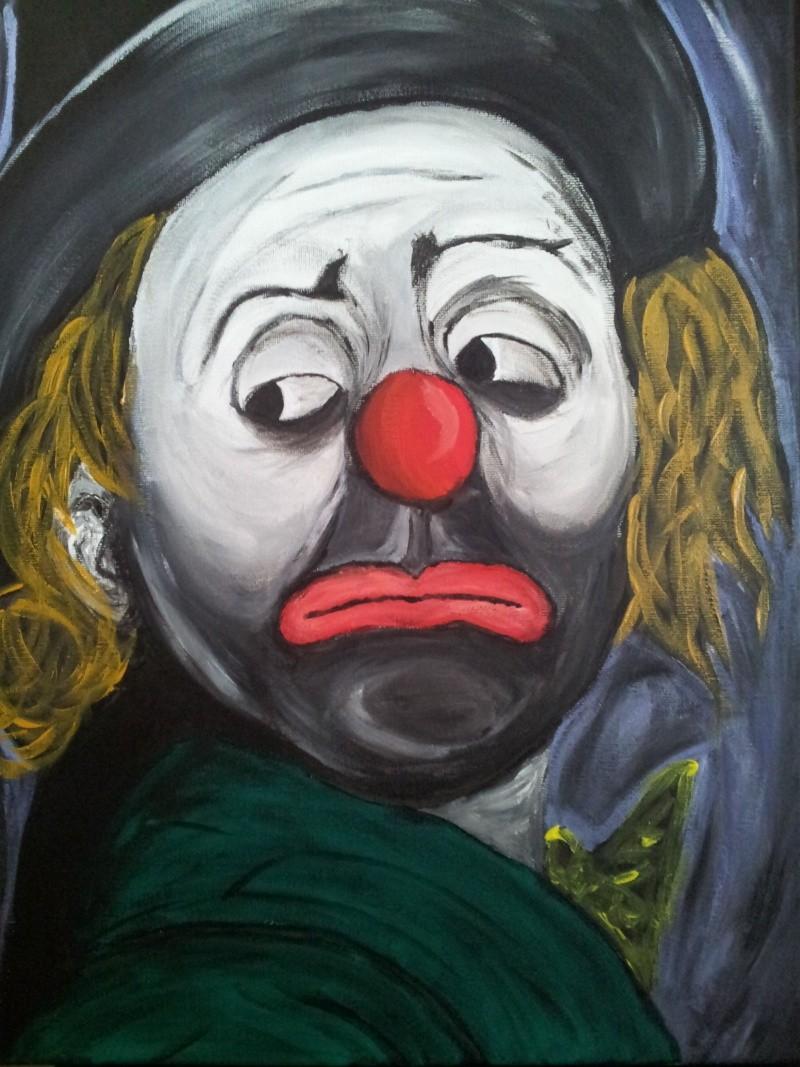 La première galerie du joker. - Page 2 20140614