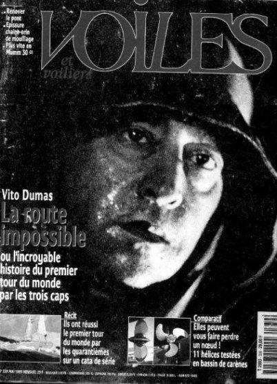 Vito Dumas, ou la nav astro de réchappe ! - Page 5 Cufre_10