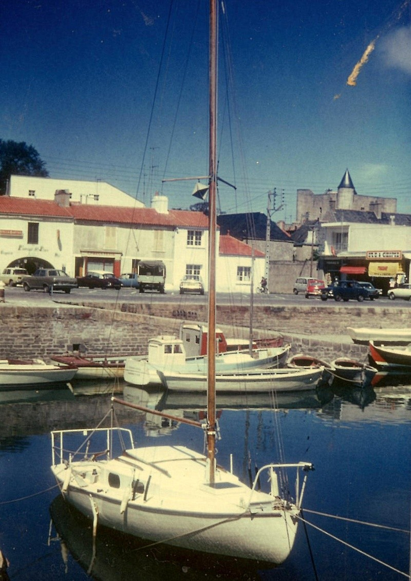 Et nos anciens bateaux ? Img01710
