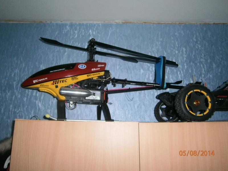 presentation P5080410
