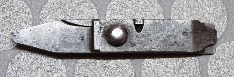 Outil de démontage de 92 P1020234