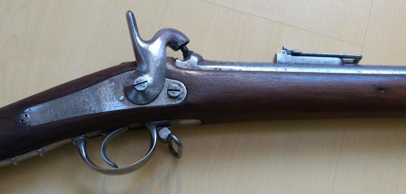 Mon fusil 1842 T-car P1020242