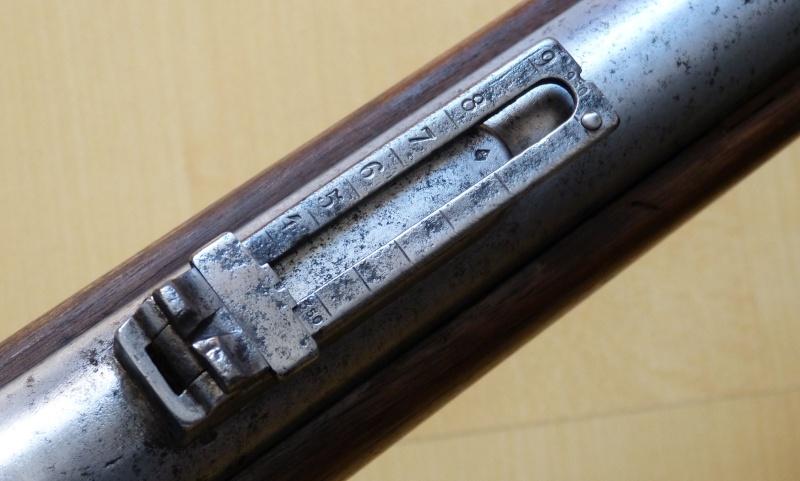Mon fusil 1842 T-car P1020244