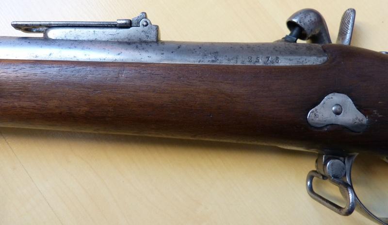 Mon fusil 1842 T-car P1020247
