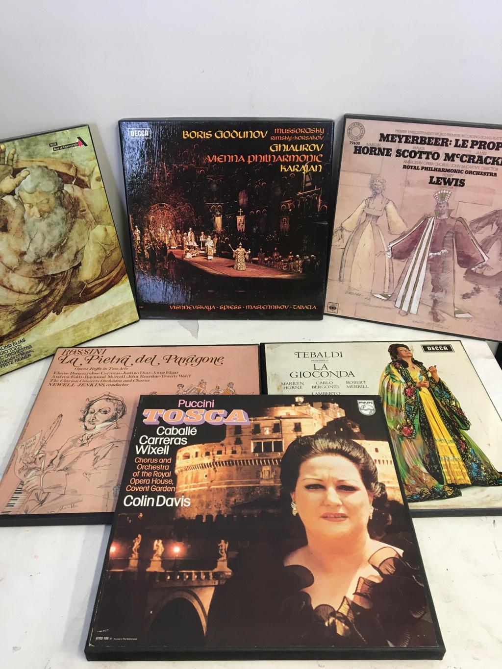 Vendo in blocco vinili di musica lirica e classica Img_6211