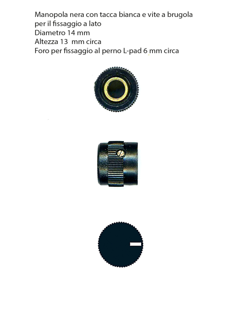 Minimonitor DIY Manopo10
