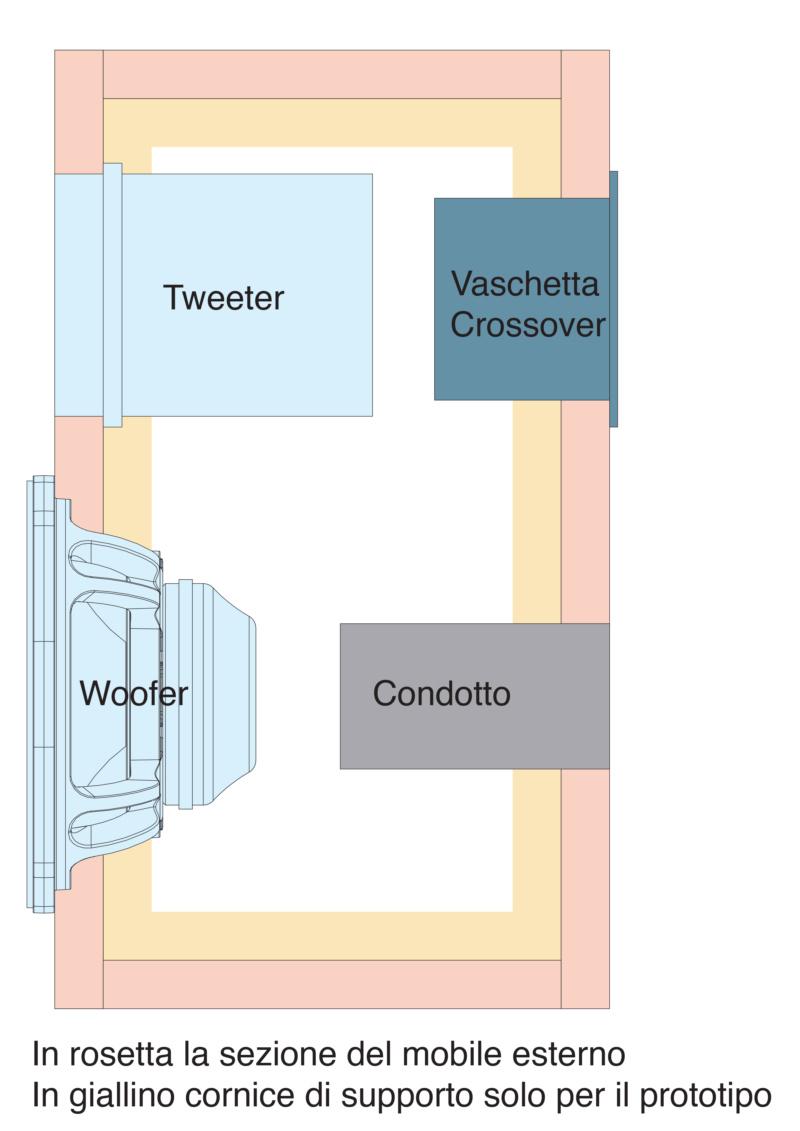 Minimonitor DIY Protot10