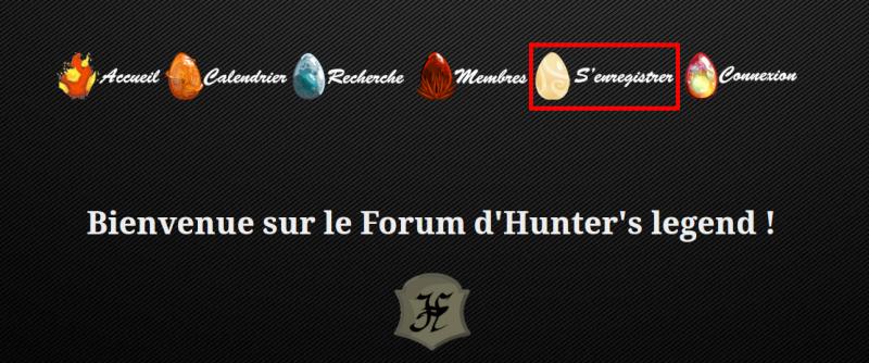 [TUTO] Comment créer son compte sur le forum et faire sa condidature Captur10