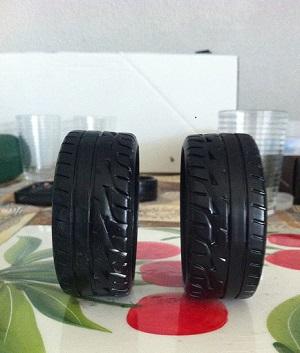 Montage pneu Img_1516