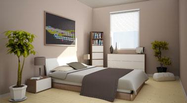 Aide pour les couleurs de ma chambre Chambr18