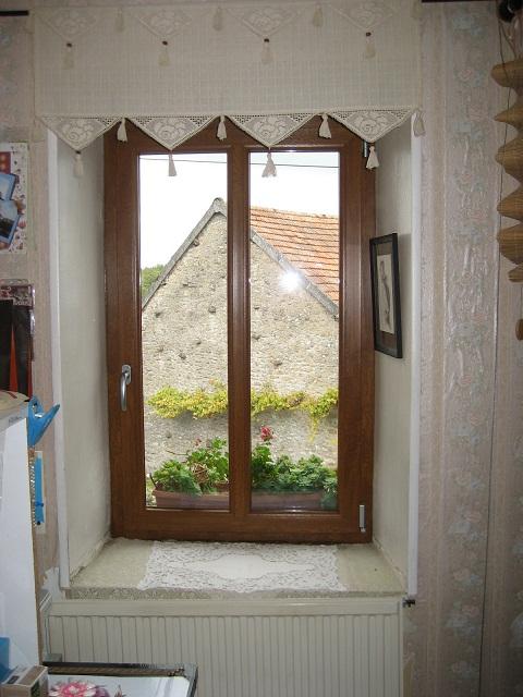 """chambre """"scandinave""""/nature en projet... argent plein ou pas ? Img_0910"""