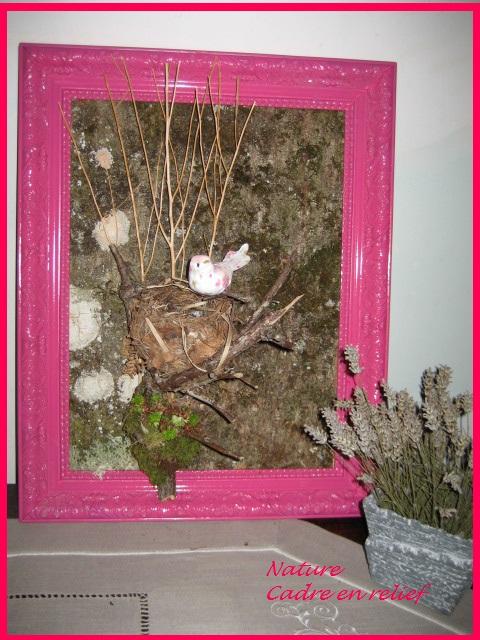 """chambre """"scandinave""""/nature en projet... argent plein ou pas ? Nature11"""
