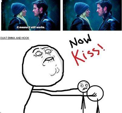 Le Captain Swan Lol12