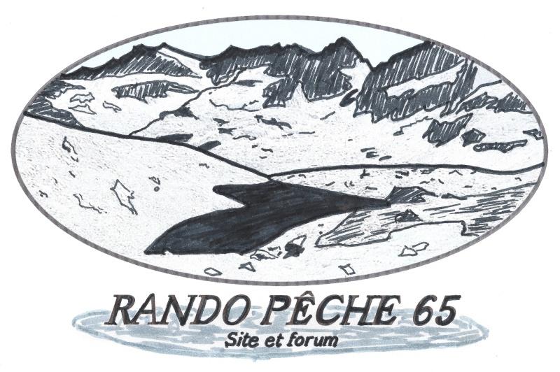 "vêtement ""rando pêche 65"" - Page 2 Logo_r10"