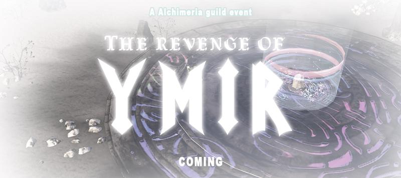 *** Revenge of Ymir *** 3/4/5 novembre - Ordre de mission Event-11