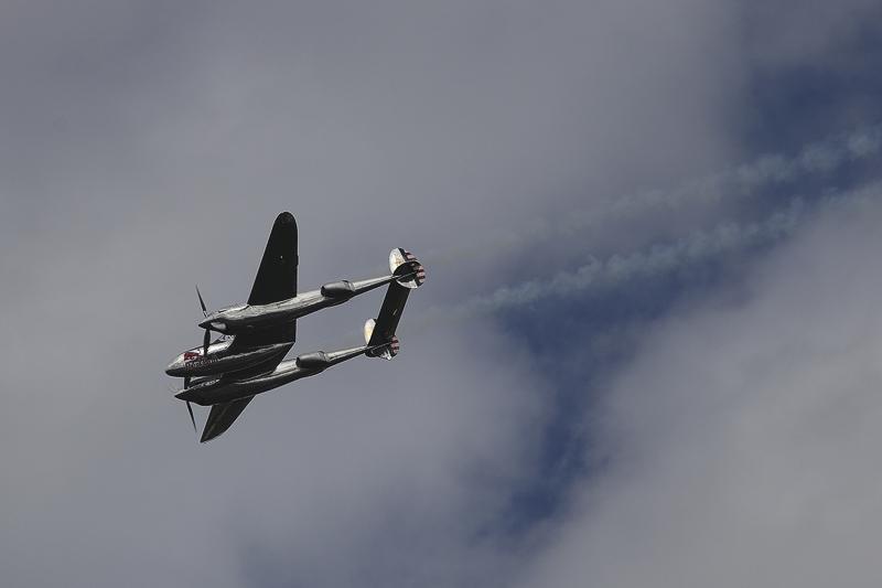 Air 14 Payerne _mg_1510