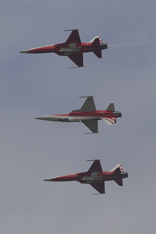 Air 14 Payerne _mg_1511