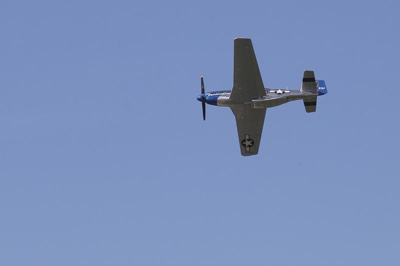 Air 14 Payerne _mg_1516