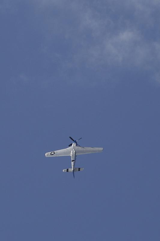 Air 14 Payerne _mg_1517
