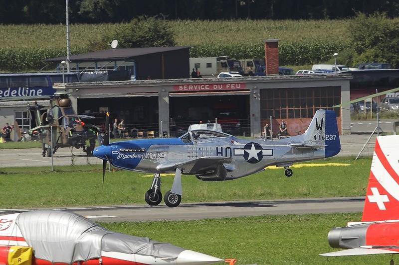 Air 14 Payerne _mg_1519