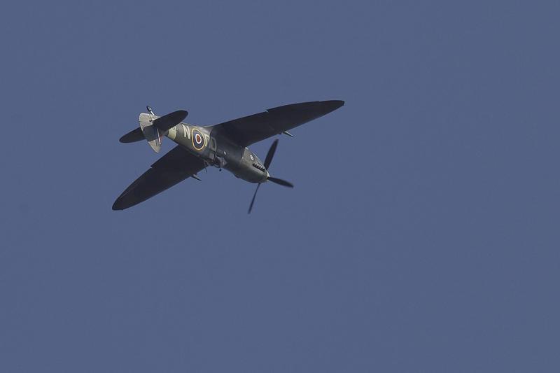 Air 14 Payerne _mg_1612