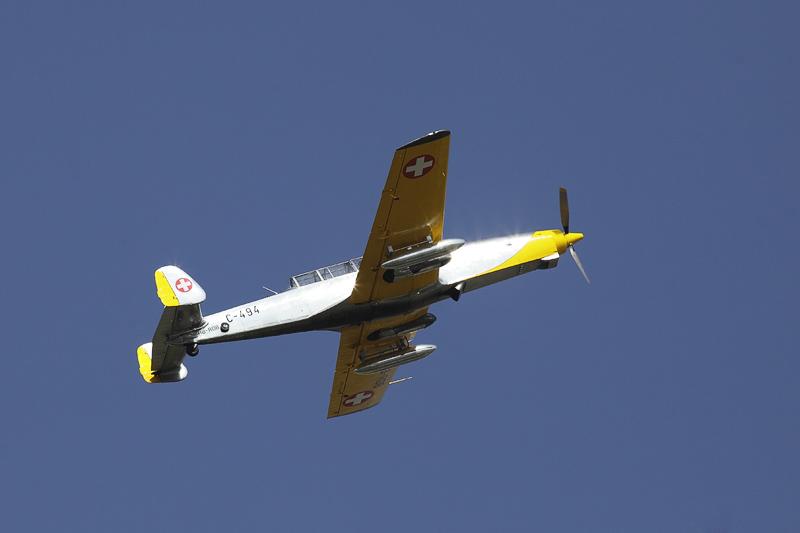 Air 14 Payerne _mg_1710