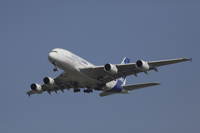 Air 14 Payerne _mg_1712