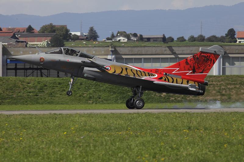 Air 14 Payerne _mg_1810