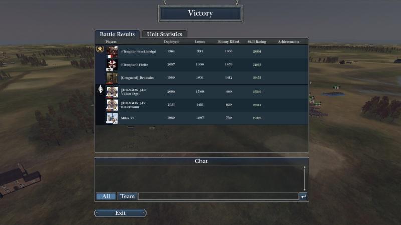 Templar VS Dragons 2014-016