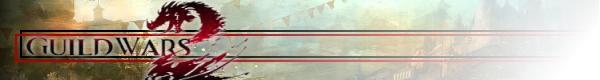 retouche graphique du forum Logos_12