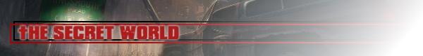 retouche graphique du forum Logos_13