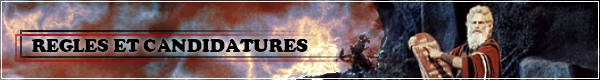 retouche graphique du forum Logos_19
