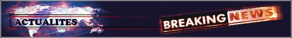 retouche graphique du forum Logos_20