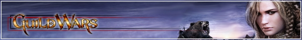 retouche graphique du forum Logos_28