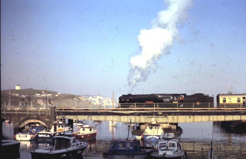 Folkestone Harbour Branch 6-11-214