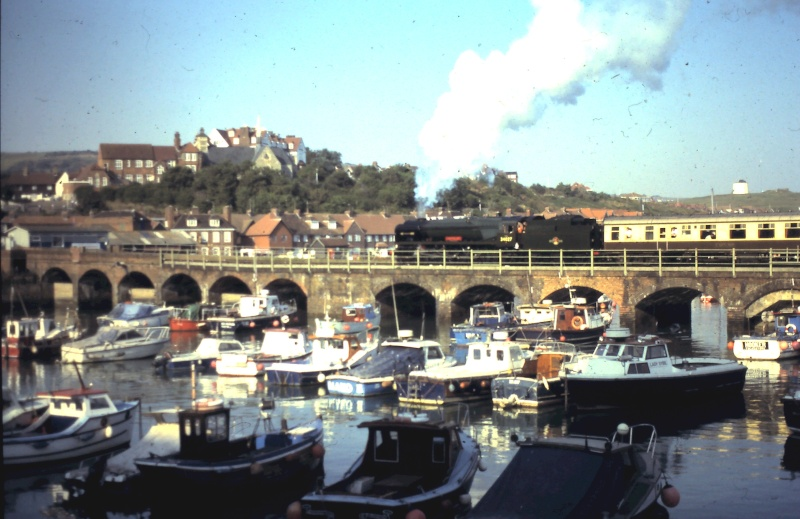 Folkestone Harbour Branch 6-11-215