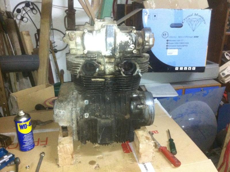 Nouveau projet : restauration honda 450 cb k5 1975  Img_3912