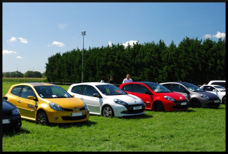 [tonlu]Clio 3 RS F1 team (R27) Dsc_0410