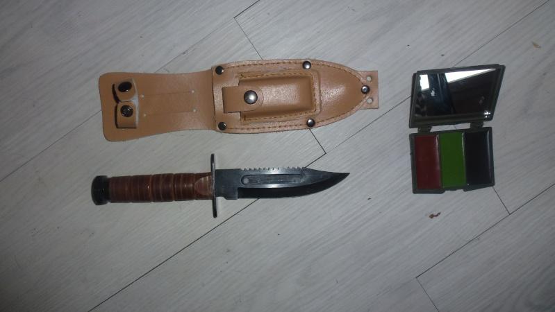 Ma collection de couteau  ( maj du 15/04/2015 )  P1010613