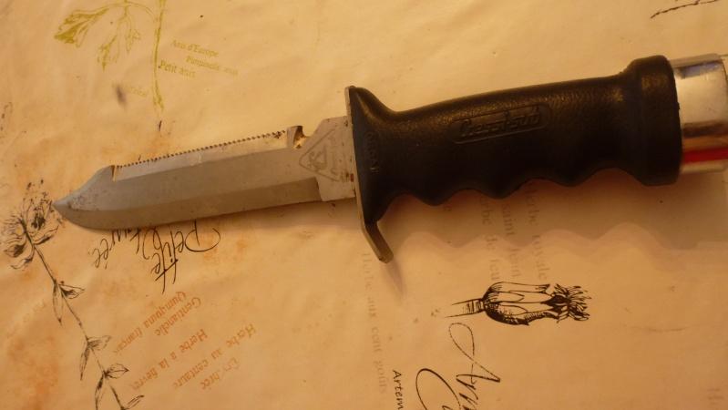 Ma collection de couteau  ( maj du 15/04/2015 )  - Page 2 P1010618