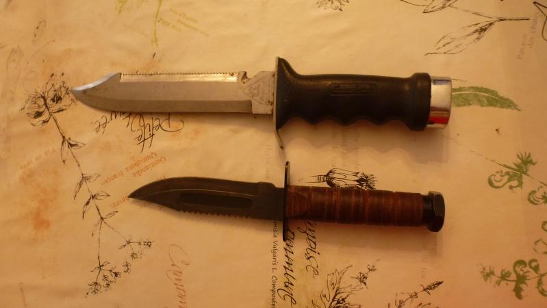 Ma collection de couteau  ( maj du 15/04/2015 )  - Page 2 P1010619