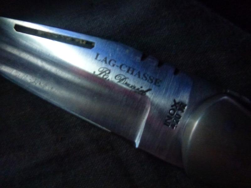 Ma collection de couteau  ( maj du 15/04/2015 )  - Page 2 P1010623
