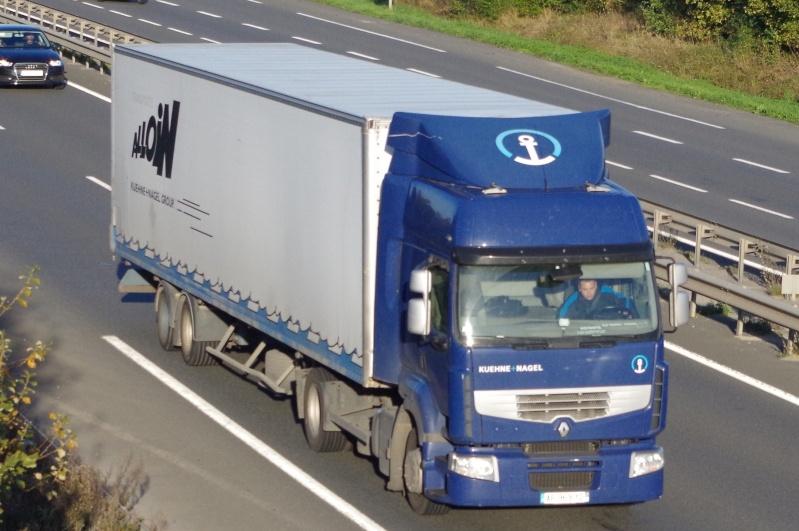 Transports Alloin  (Groupe Kuehne & Nagel) (69) - Page 6 Premi209