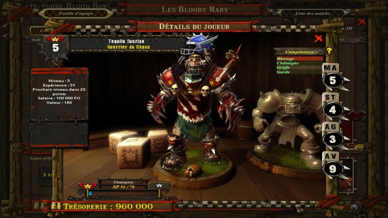 JABB Hall of Fame - Joueurs Tequil10