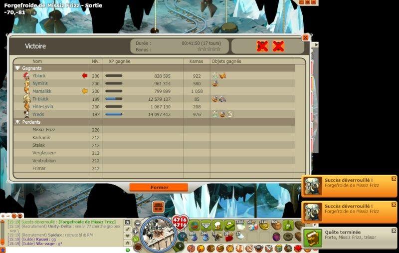 Vos Screen - Page 4 Nileza10